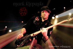 Mark_Klepaski_BB