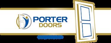 Porter Doors