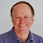 2. Jim Shaffer .jpg