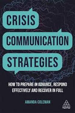 Crisis comms book.jpg