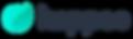 2-happeo-logo-png-default (1) (1).png