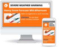 banner-product-Desktop-Alert.jpg