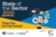SOTS_2020_Banners_LinkedIn IC Kollectif