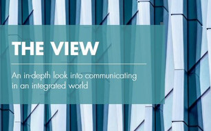 Challenges of the UK Corporate Communications Profession