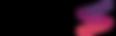 NEWsocialchorus_logo_color_large (1).png