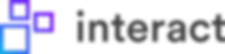 Logo-Horizontal-XXL.png