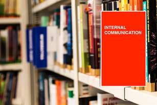 IC a hot Topic in Communication Research