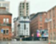 Mike varied buildings.jpg