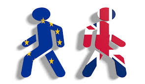 Brexit: Advice and Resources for IC professionals