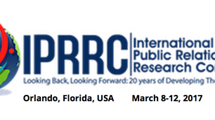RESEARCH: IC Kollectif Partners With IPRRC