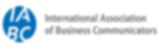 IABC logo retangular crop 2_2.png