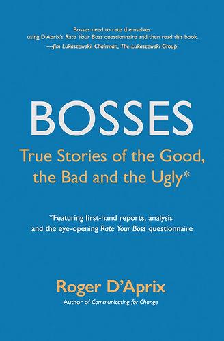 Bosses front cover v2.4.jpg