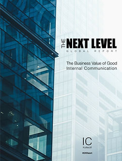 New Report Cover_V2_Final_.jpg