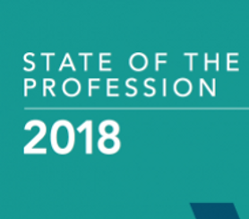 StateofProfession-cipr-2018_edited_edite