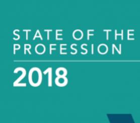 StateofProfession-cipr-2018_edited_edite