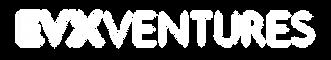 VENTURES X_EVX_INTL LOGO-FINAL-WHITE.png