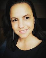 Katja_Kampus.jpg