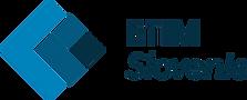 ETIM-Slovenia-logo.png