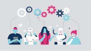 Kako ETIM pomaga pri zagonu digitalizacije vaših tehničnih izdelkov
