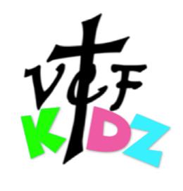 vcf kids.png