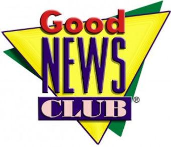 good-news-club-logo2-300x258.jpg