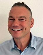 Michael Elsner MEIN STERNUM