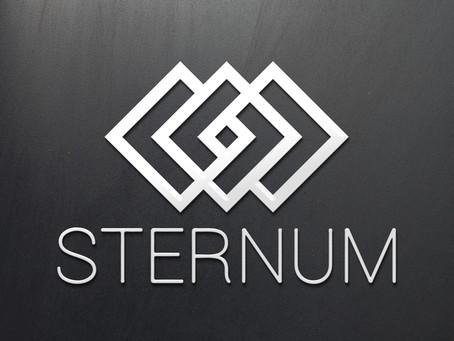 STERNUM BLOG