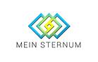 MEIN STERNUM Logo-min.png