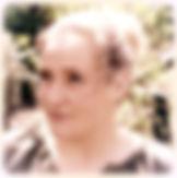Bild Aileen 1 bearbeitet-min_edited_edit