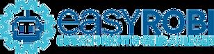 easyROBI Logo-min.png