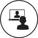 WEBINAR für Mediziner - GKV oder PKV?