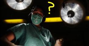 Welche Versicherungen brauche ich als Arzt? 👩🏻⚕️ 👨🏻⚕️