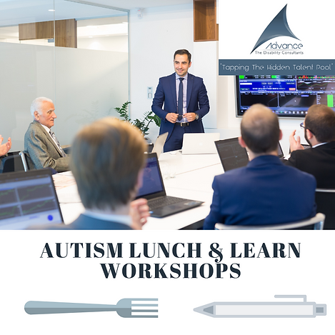 Autism Lunch & Learn Workshops (1).png