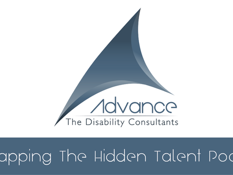 """Tapping the Hidden Talent Pool"