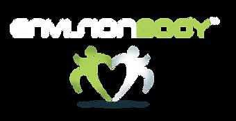 EnvisionBody Logo