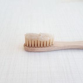 diş-macunu.jpg