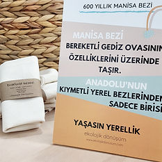 dükkan_Manisabezi.jpg