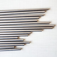 çelik-pipet.jpg