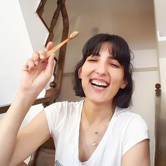 diş-fırçası.jpg