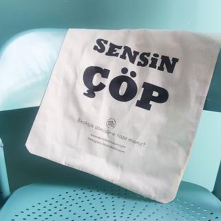 sensin-çöp-bez-çantası.jpg