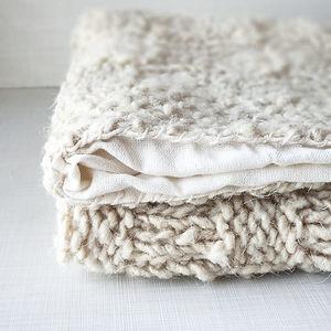 ekolojikdönüşüm-yün-battaniye-2.jpg