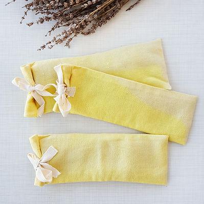 lavantalı-göz-yastığı-sarı.jpg