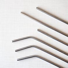 ekolojikdönüşüm-çelik-pipet.jpg