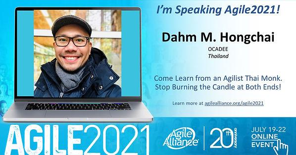 Agile2021_SpeakerCards_Dahm M. Hongchai_