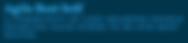 Screen Shot 2020-04-01 at 3.52.52 PM.png