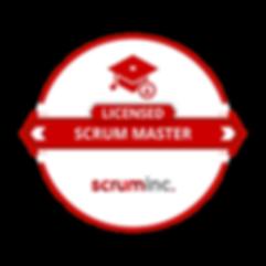 LSM-Badge.png