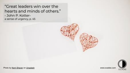 Mind-Heart or Heart Mind