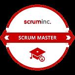ScrumMaster-Badge.png