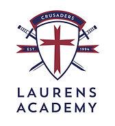 Laurens-Academy-Logo-Stacked.jpg