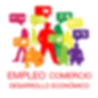 Empleo, Comercio y Desarrollo Ecónomico MOVER Parla
